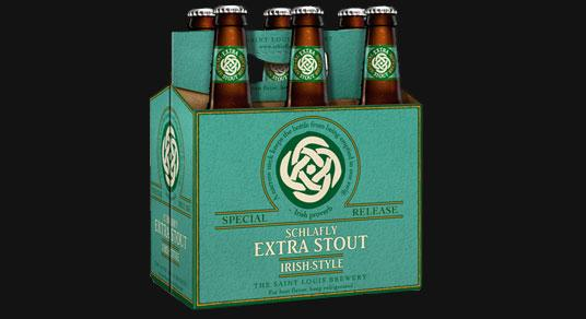Schlafly 6 Pack